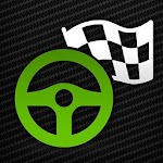 Life in Sixth Gear Icon