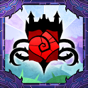 Little Briar Rose - A Stained Glass Adventure icon