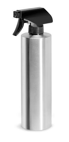 GREENS, Sprayflaska 0,5 L