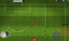 Super Soccer Champs Classicのおすすめ画像3