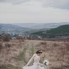 Wedding photographer Elena Goncharova (Helena). Photo of 21.03.2016