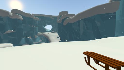 Antihero Simulator image 1