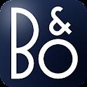 B&O Multiroom