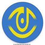 DHRIK Icon
