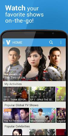 Viki: Free TV Drama & Movies 3.24.1 screenshot 178385