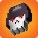 Evil Factory (game)