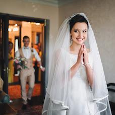 Wedding photographer Schus Cherepanov (AlexArt777). Photo of 23.11.2017