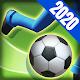Golazo Soccer