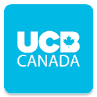 UCB Canada icon