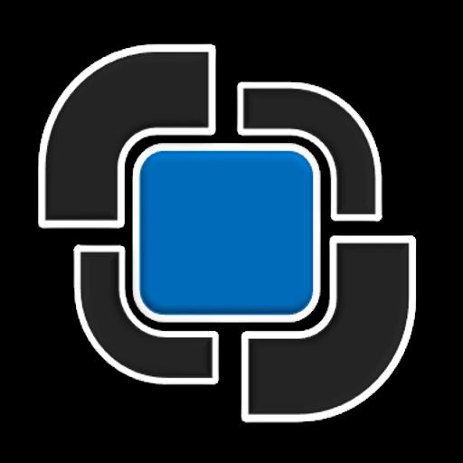 angel2o avatar image