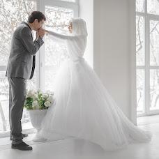 Wedding photographer Igor Dudinov (Dudinov). Photo of 30.12.2016