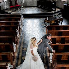 Wedding photographer Reina De vries (ReinadeVries). Photo of 21.02.2018