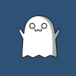 Ghosty - View Hidden Instagram Profile 1.1.4