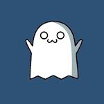 Ghosty - View Hidden Instagram Profile 1.1.9