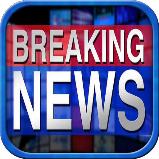 Breaking News Headlines Now
