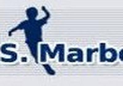 [Lux] Marbehan rate son départ
