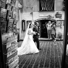 Wedding photographer Rita Viscuso (ritaviscuso). Photo of 26.06.2017