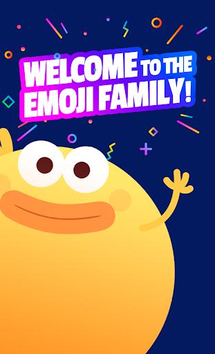 Emoji Master screenshot 5