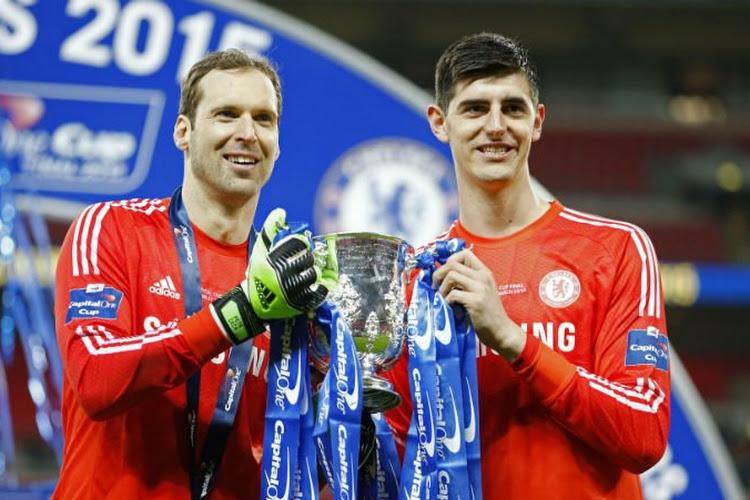 De Gea, 10YearChallenge, het afscheid van Petr Cech en de Gouden Schoen: het was deze week weer smullen op de sociale media