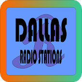 Dallas Radio Stations