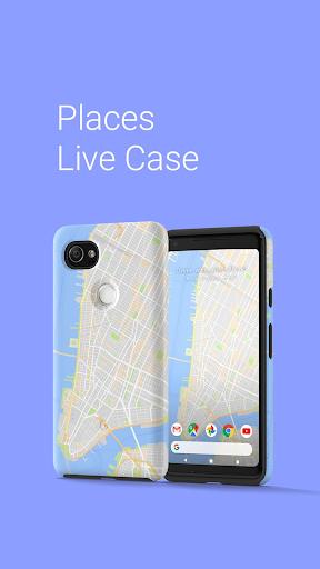 Live Case 4.2.5 screenshots 3