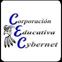 Cybernet icon