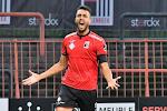 Globetrotter, ex-ploegmaat van Mbappé, maar bovenal goalgetter pur sang: Leonardo Rocha maakt reputatie waar bij RWDM