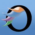 Ocala Star Banner, FL icon