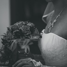 Wedding photographer Roman Odincov (odintsow). Photo of 28.12.2012
