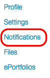 Notifiications.png