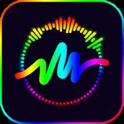 MBit Music :Music Bit Video Status Maker