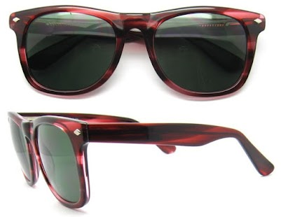 HD Glasses Photo - náhled