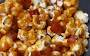 Bacon Caramel Corn by Maggie