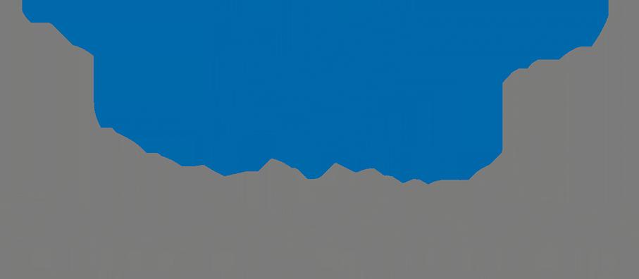 Henning Russlies