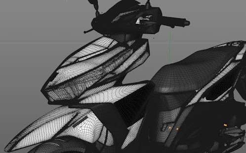 Duwa Garage: Vario-Click - náhled