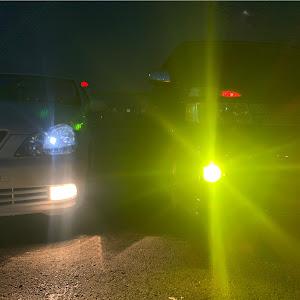 ヴォクシー AZR65Gのカスタム事例画像 ぼく VOXYのキラメキさんの2021年02月26日19:09の投稿
