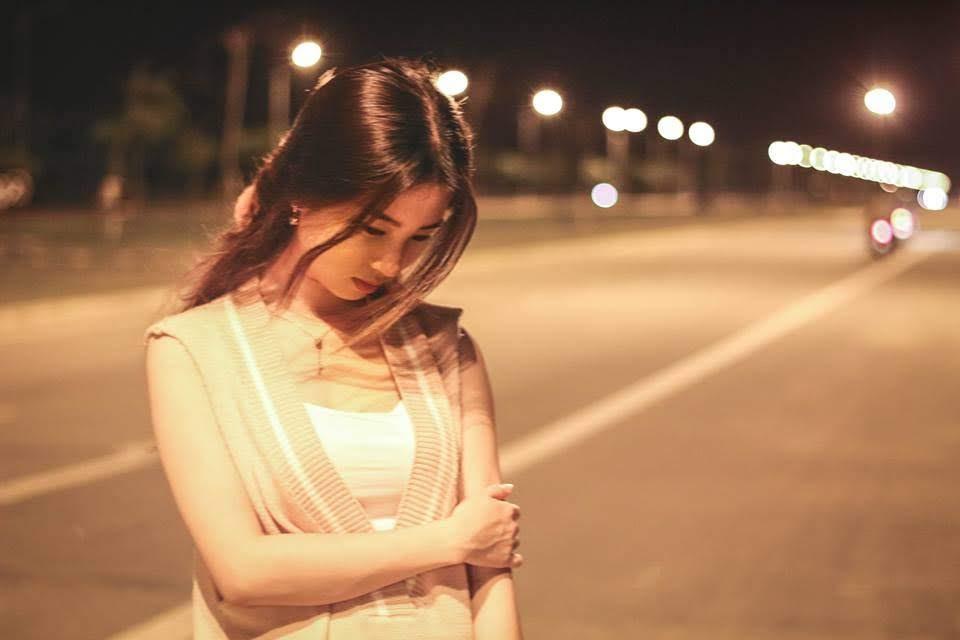 """Những lời sấm kí """"như thần"""" của nhà tiên tri số 1 Việt Nam"""
