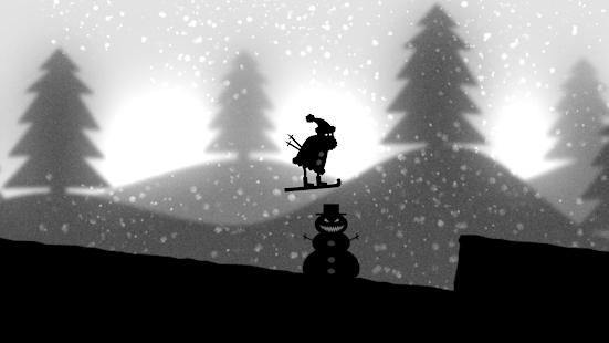 CRIMBO LIMBO – Dark Christmas 3