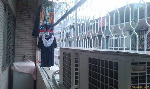 【三重套房出租】 -超大公寓套房3樓.捷運三和國中站旁.溪尾街( 含美食推薦懶人包)