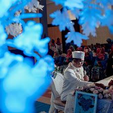 Wedding photographer Aditya Darmawan (adarmawans). Photo of 19.11.2018