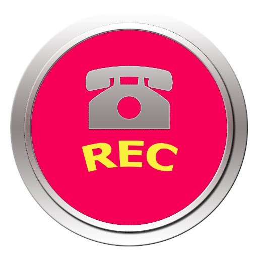 Auto Call Recorder(New)