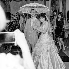 Wedding photographer Tatyana Vinogradova (tvphotography). Photo of 09.08.2016