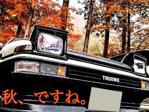 スプリンタートレノ AE86 GT-APEX S62.3のカスタム事例画像 🔰拓人さんの2018年11月06日18:54の投稿