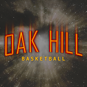 Oak Hill Basketball