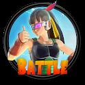 Tips Dragonball Z Dokan Battle icon