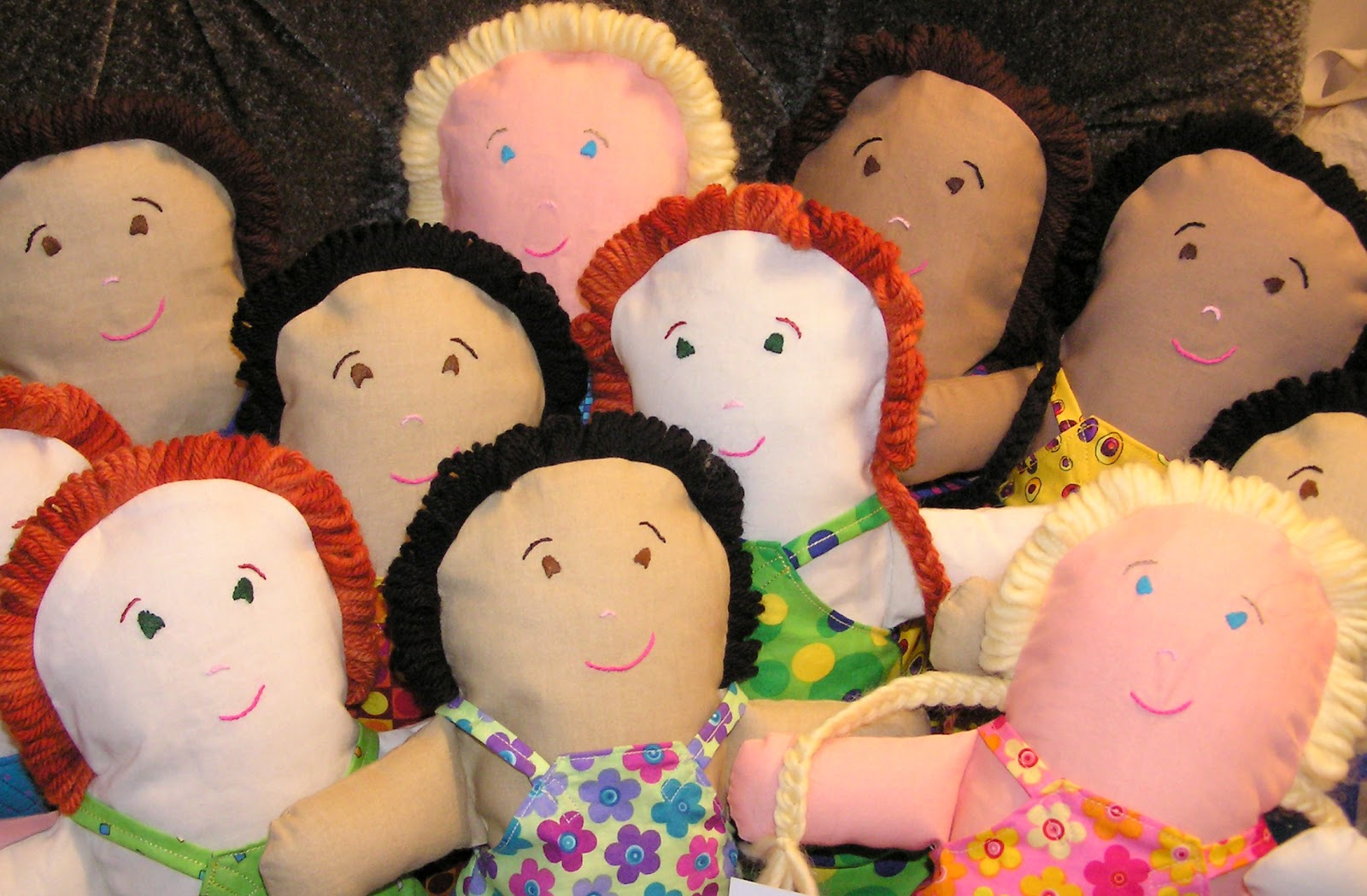 Hand_made_dolls.jpg