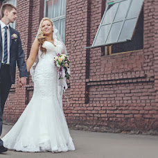 Wedding photographer Margarita Kuznecova (KuznecovaRita). Photo of 19.11.2013