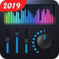 Music Equalizer - Bass Booster & Volume Up APK