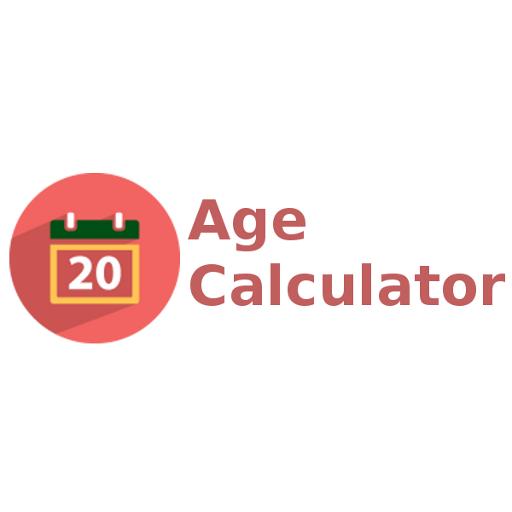 Dating αριθμομηχανή ηλικία χριστιανικές ιστοσελίδες dating δωρεάν UK
