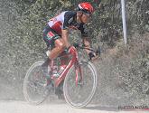 Philippe Gilbert zal al voor de zeventiende keer deelnemen aan Milaan-San Remo